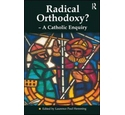 Radical orthodoxy?