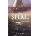 Solitaire spirit