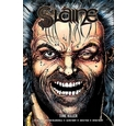 Slaine: Time Killer (2000 AD)