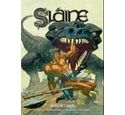 Slaine: Warrior's Dawn (RARE)