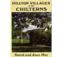 Hilltop Villages of the Chilterns