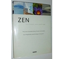 ZEN - It's History and Teachings