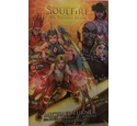 Michael Turner's Soulfire The Definitive Edition Volume 1