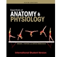 Anatomy & Pysiology