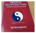 Medical Acupuncture: Acupuncture and the Inner Healer