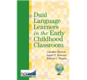 Dual language learners in the early childhood classroom