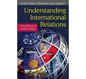 Understanding International Relations - Chris Brown and Kirsten Ainley (4th ed.)