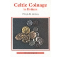 Celtic Coinage in Britain; Human Bones in Archaeology; Romano-British Coin Hoards THREE VOLUMES