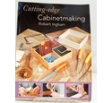 Cutting-edge cabinetmaking by Robert Ingham