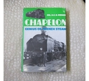 Chapelon - Genius of French Steam