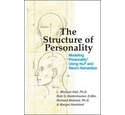 The structure of personality