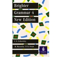 Brighter grammar 4