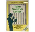 Take Another Letter: Student's Book