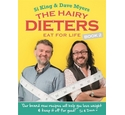 The Hairy Dieters: Eat for Life