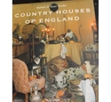Barbara & Rene Stoeltie - Country Houses of England - Taschen - 1st ed