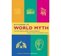 Dictionary of world myth