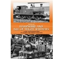 Images of Hampshire and Isle of Wight Railways