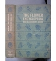 The Flower Encyclopedia and Gardener's Guide