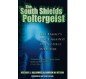 The South Shields Poltergeist