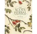 The Scots herbal