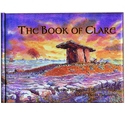 The Book of Clare