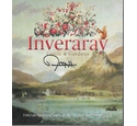 Inveraray Castle & Gardens - signed
