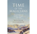 Time of the Magicians *First Edition*
