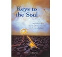 Keys to The Soul: A Workbook for Self-Diagnosis Using the Bach Flowers