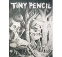 Tiny Pencil Volume 1