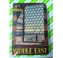 Middle East by H.V. Morton