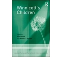 Winnicott's children