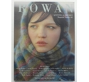 ROWAN KNITTING & CROCHET - MAGAZINE NUMBER 42