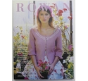 ROWAN KNITTING & CROCHET - MAGAZINE NUMBER 41