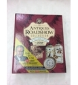 The Antiques Roadshow Collection Your Weekly Guide to Antiques 1992