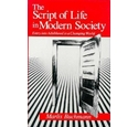 The Script of Life in Modern Society, Marlis Buchmann, Uni Chicago Press HB, Entry Into Adulthood