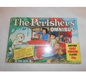 The Perishers Omnibus from 1974