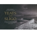 Yeats and Sligo