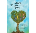 More than two - Frankie Veaux and Eve Rickert