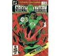 Green Lantern. Volume 2 Sector 2814