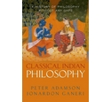 Classical Indian Philosophy by Peter Adamson & Jonardon Ganeri (2020)