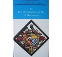 The Development and Use of Hatchments