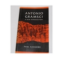 Antonio Gramsci; A New Introduction, Paul Ransome