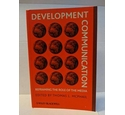 Development Communication