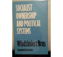 Socialist ownership and political systems
