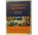 Municipalities and Finance