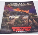 Normandy Battles Wargaming D-Day and Beyond