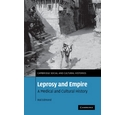 Leprosy and empire