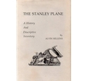 The Stanley Plane: a history and descriptive inventory
