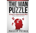 The Man Puzzle