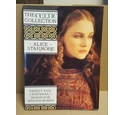 The Celtic collection Alice Starmore 2007 Large Paperback